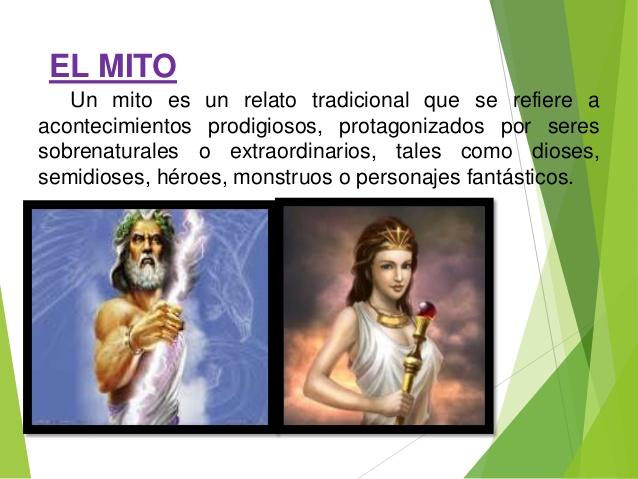 mito-leyenda-eva-2-638