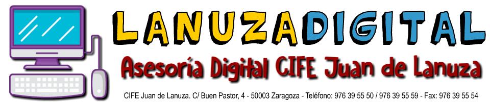 CIFE Juan de Lanuza