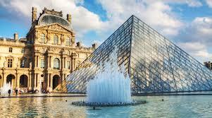 UN SÉJOUR INOUBLIABLE À PARIS
