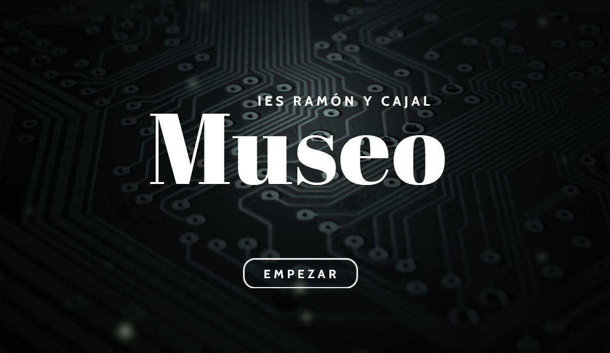 Presentación del Museo