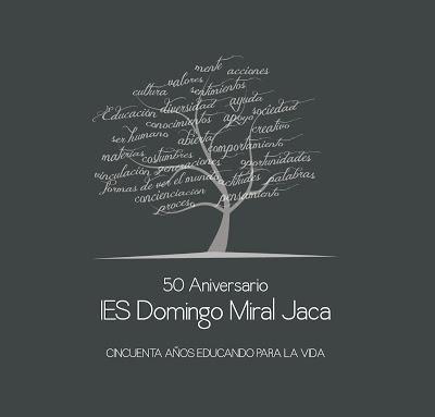 ÁRBOL 50 Aniversario negativo