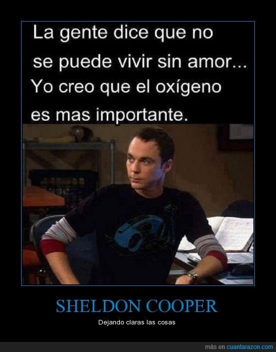 sheldon_cooper1