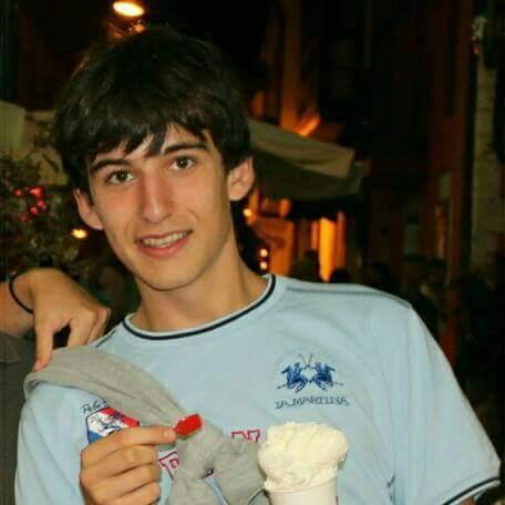 Carlos Allo