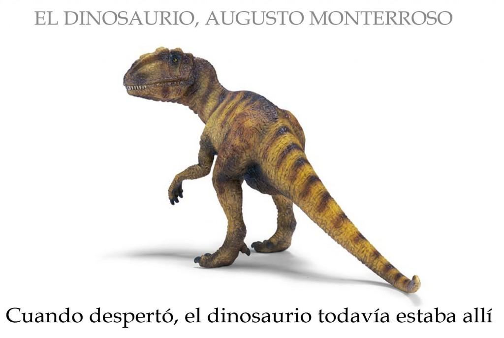microrrelato-dinosaurio