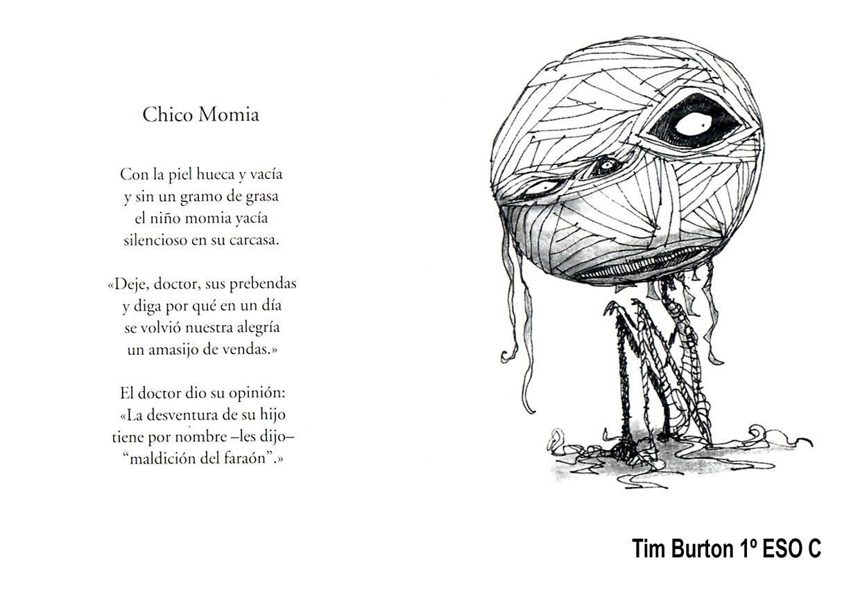 ChicoMomiaTBurton2