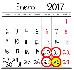 enero2017-2-300x282