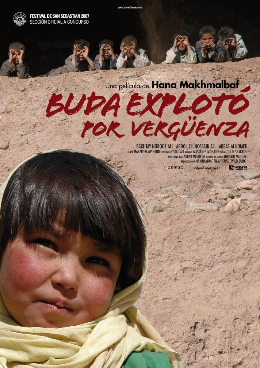 Buda_explot_por_verg_enza-732261764-large