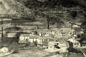 Janovas-1954