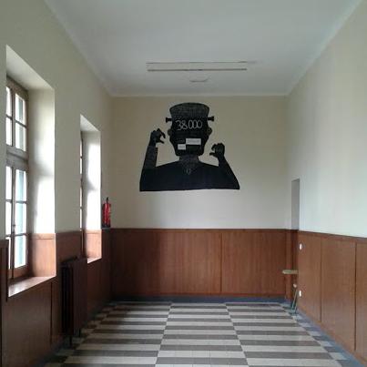 frnakenstein